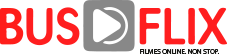 Busflix Logotipo