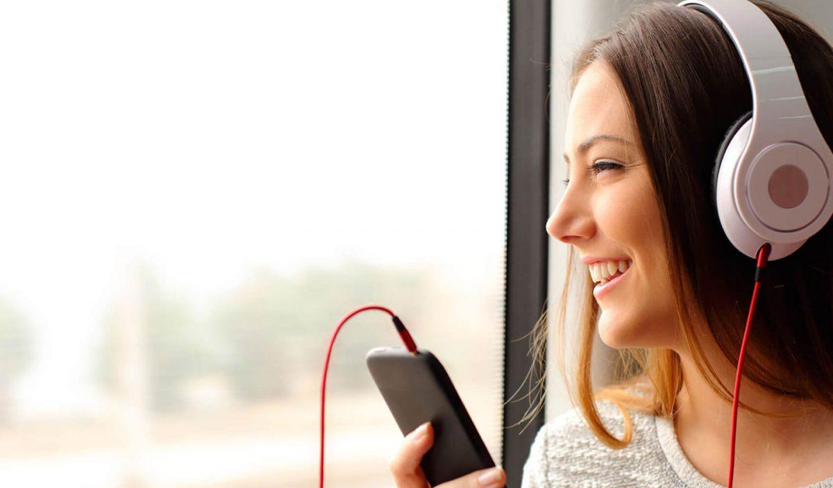 Como o mercado de wifi para ônibus está sendo revolucionado.